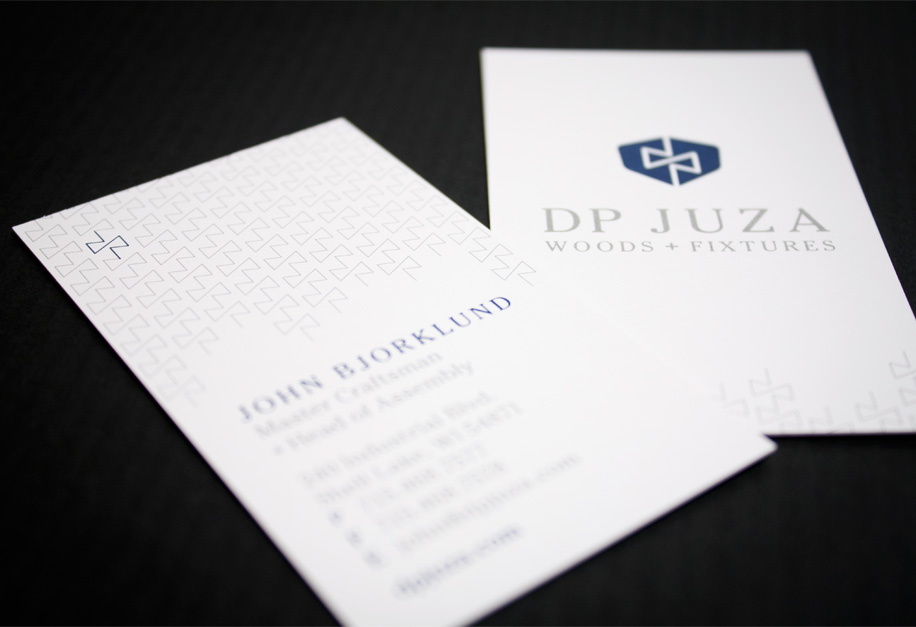 omaha print design and business cards