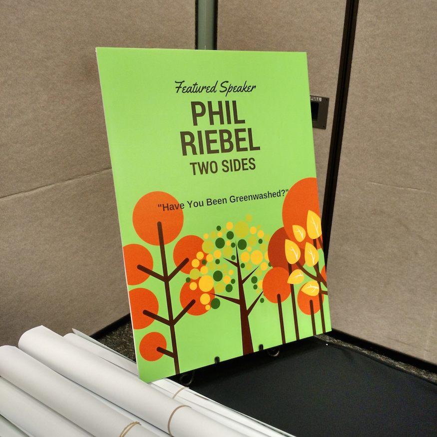 phil rieber two sides 2016 field paper show