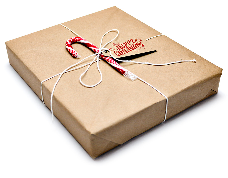 Corporate three design client gift idea corporate 3 for High end client gifts