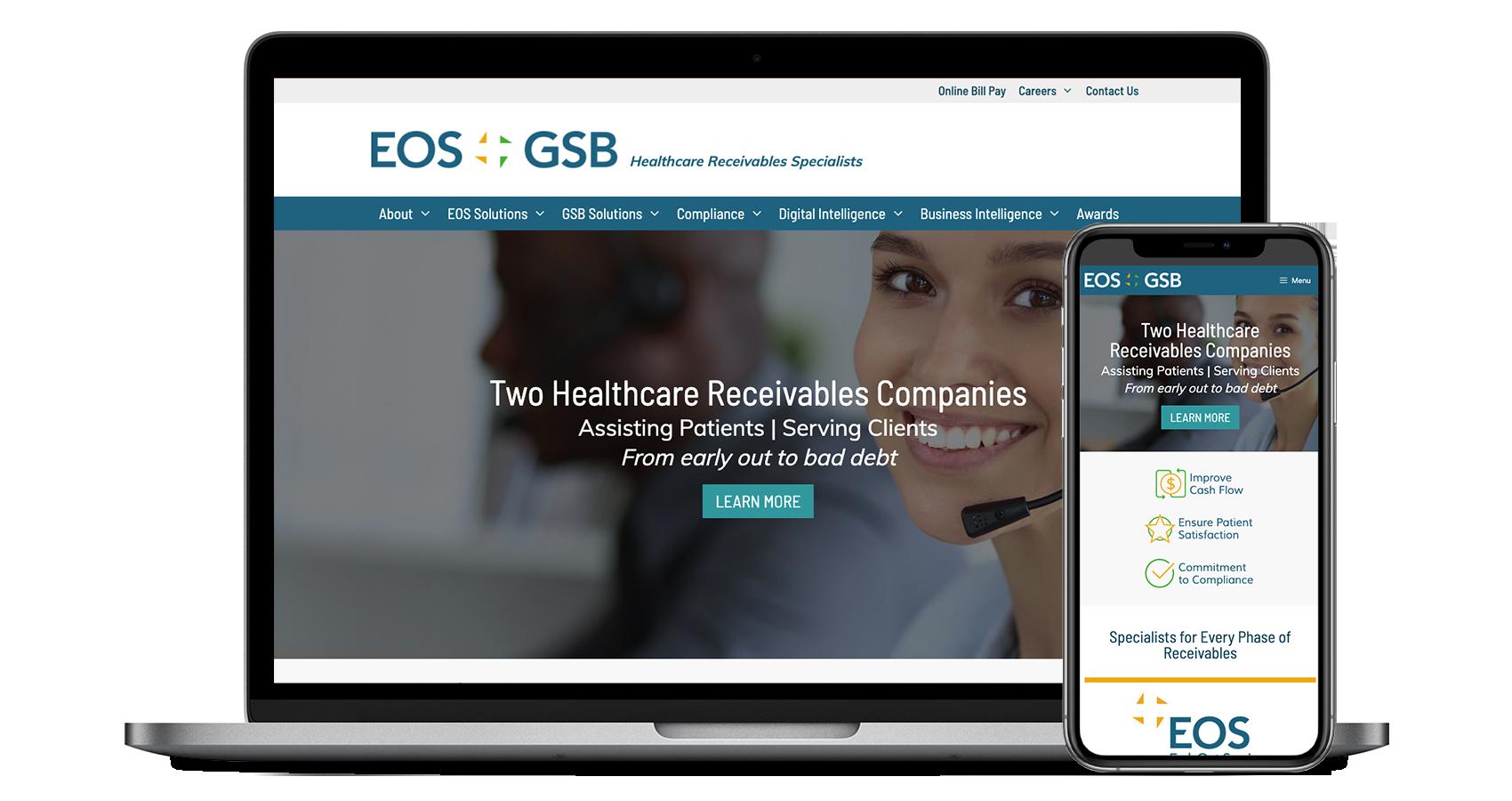 eos-gsb-web-1