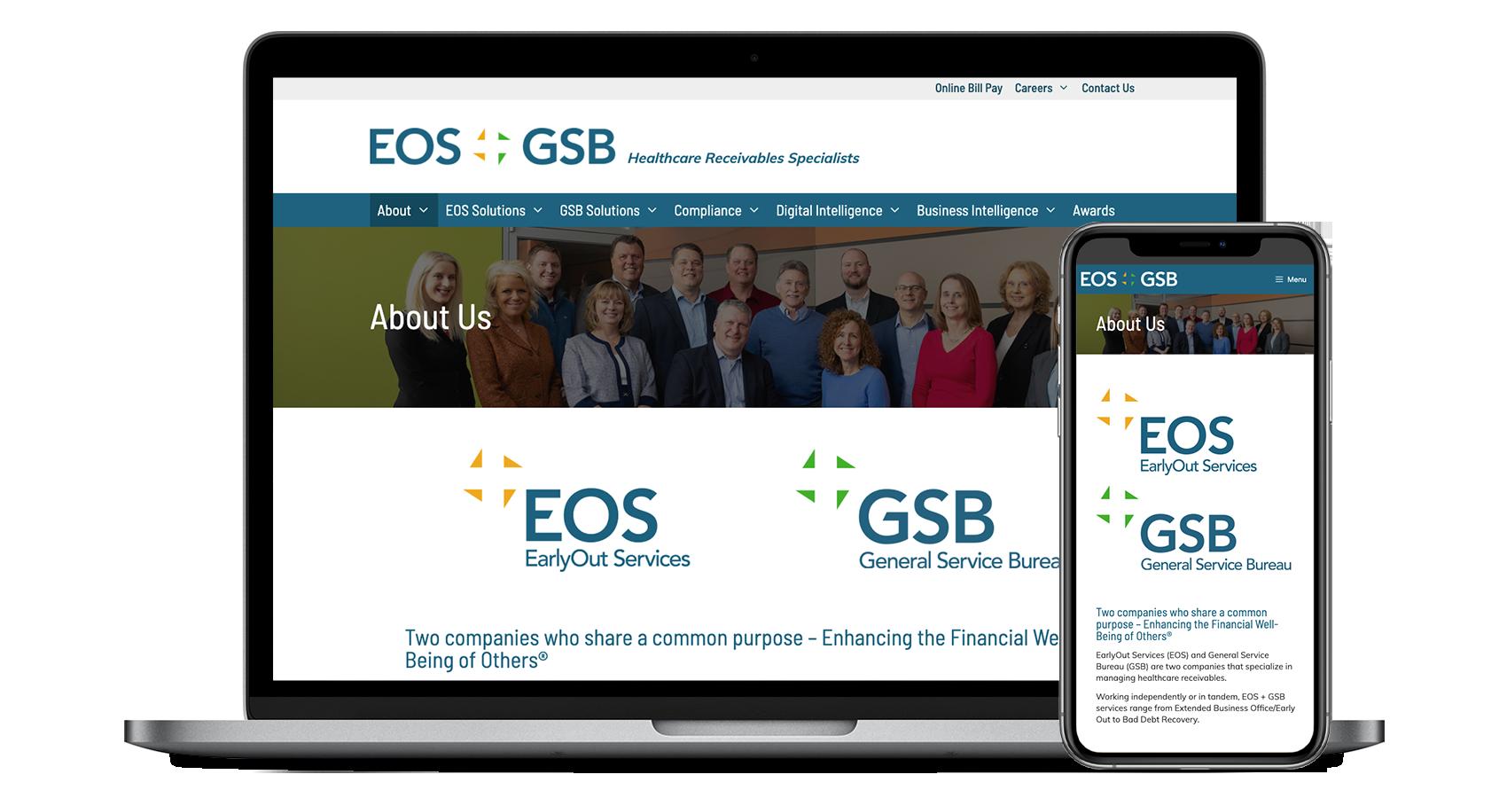 eos-gsb-web-2