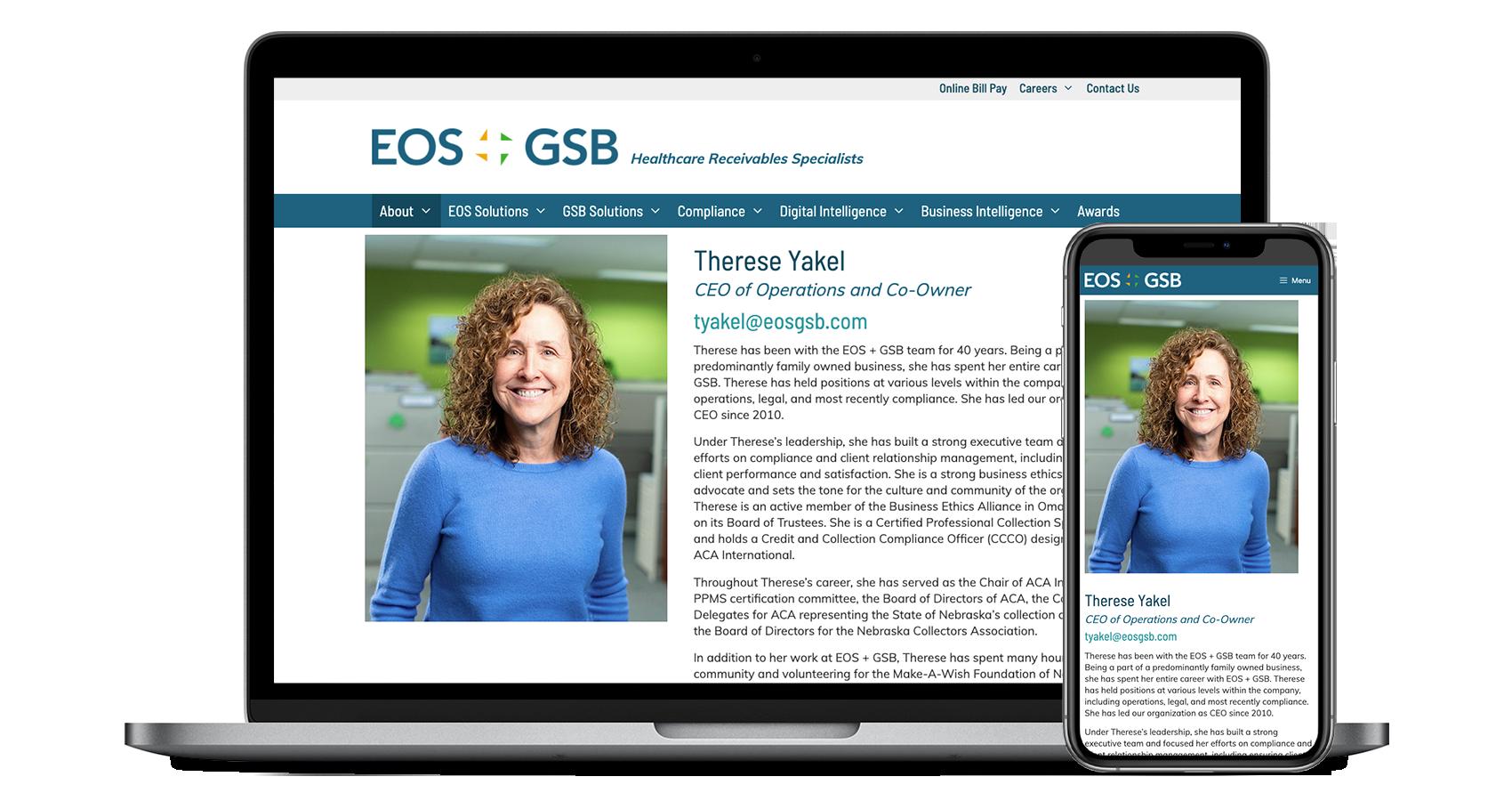 eos-gsb-web-3