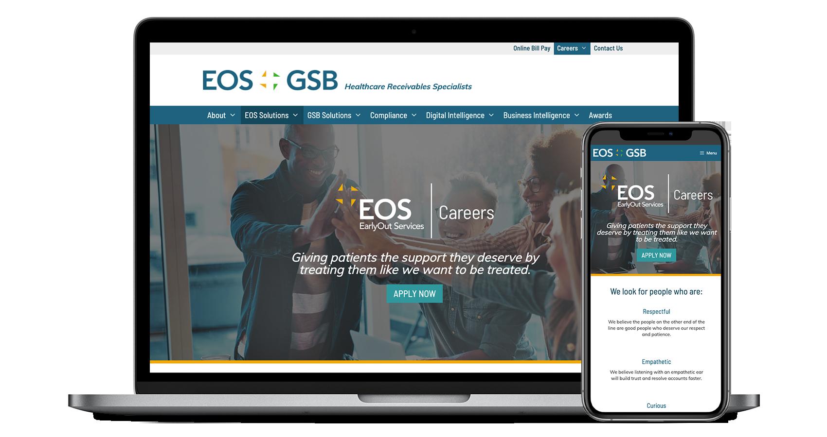 eos-gsb-web-4