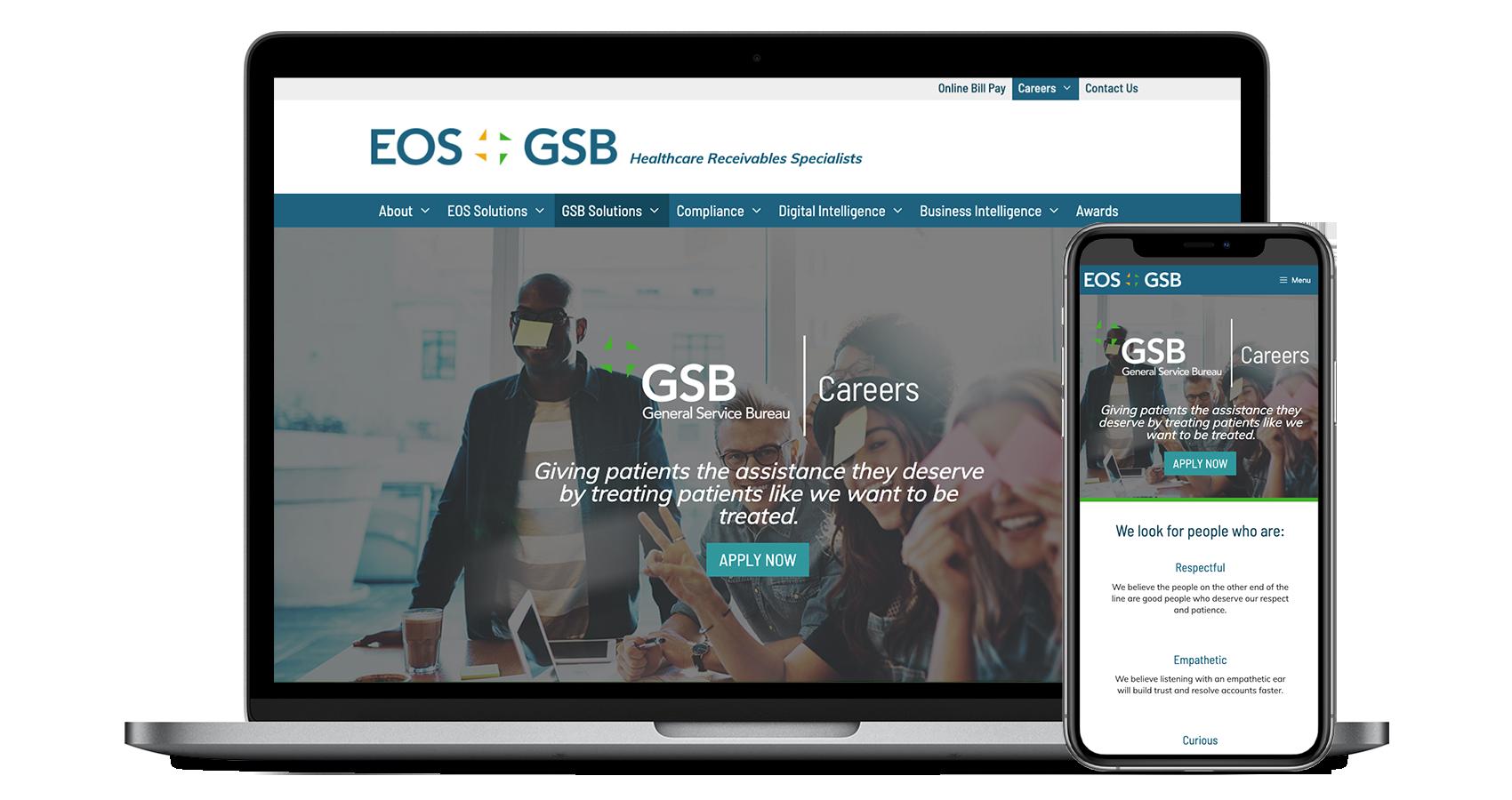 eos-gsb-web-5