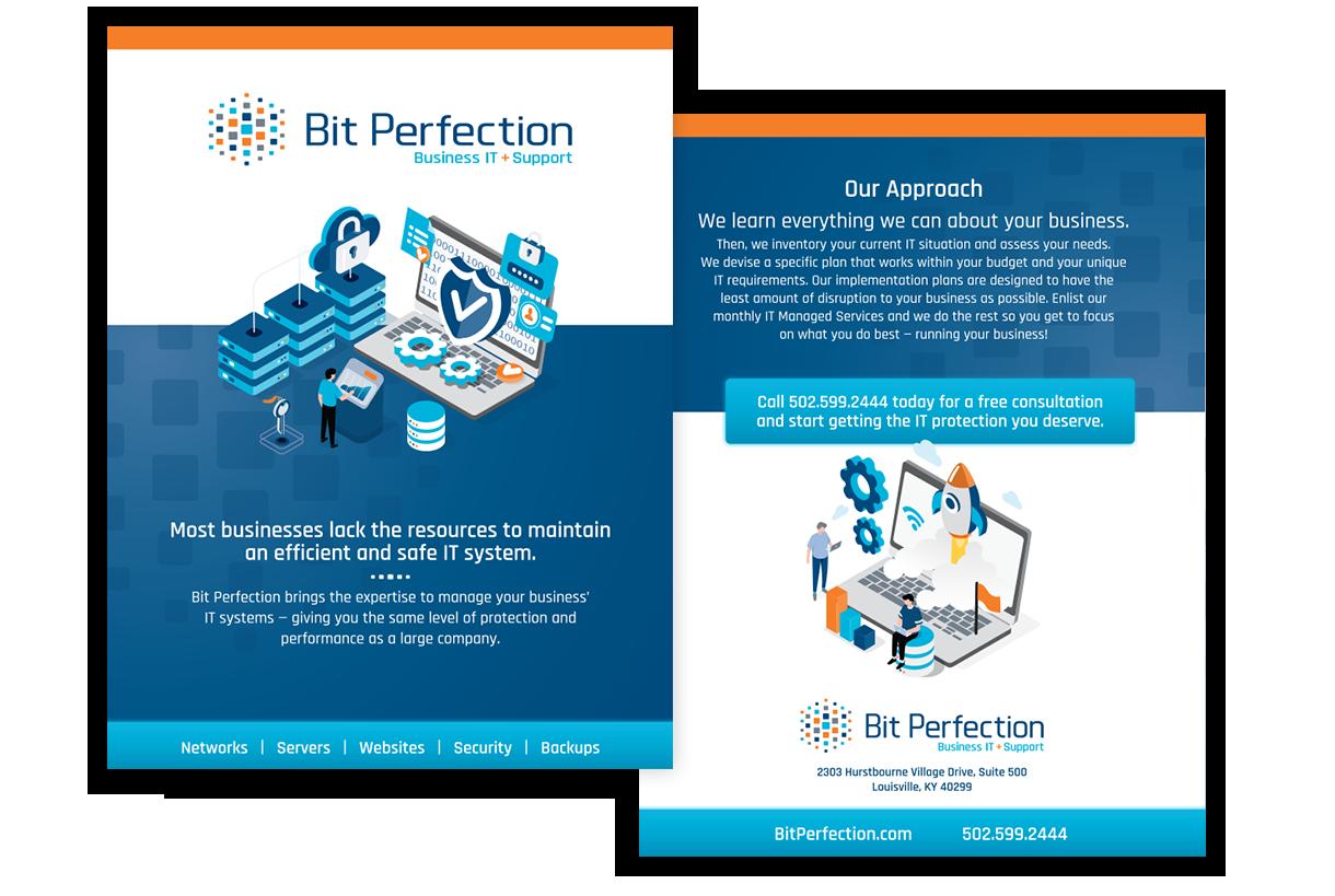 Bit-Perfection-Brochure-Front