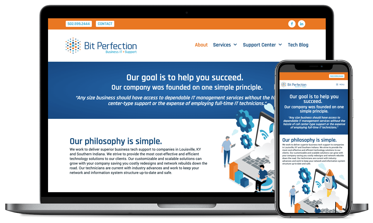 Bit-Perfection-Website-About