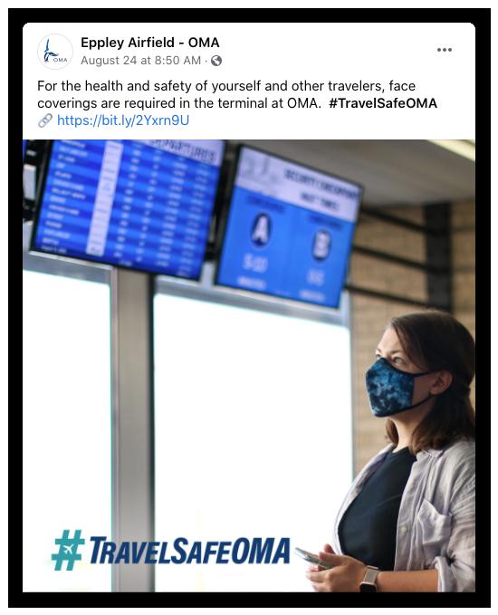 TravelSafeOMA-Social-Masks