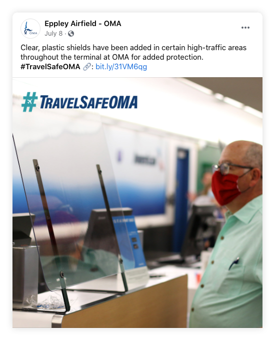 TravelSafeOMA-Social-Shields