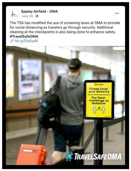 TravelSafeOMA-Social-TSA