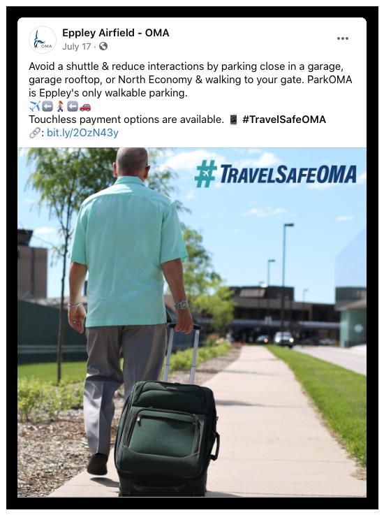 TravelSafeOMA-Social-Walkable