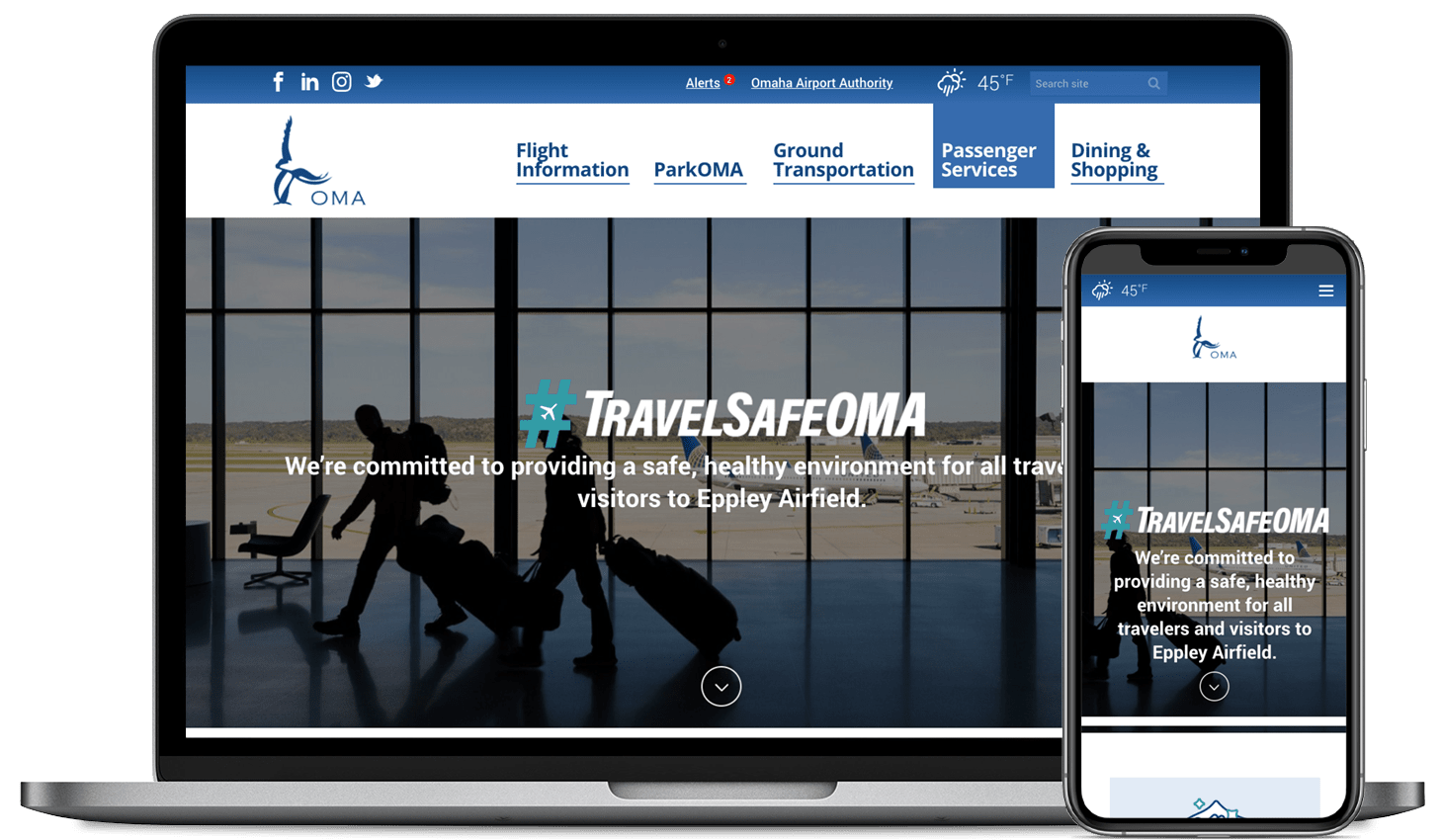 TravelSafeOMA-Website-Home