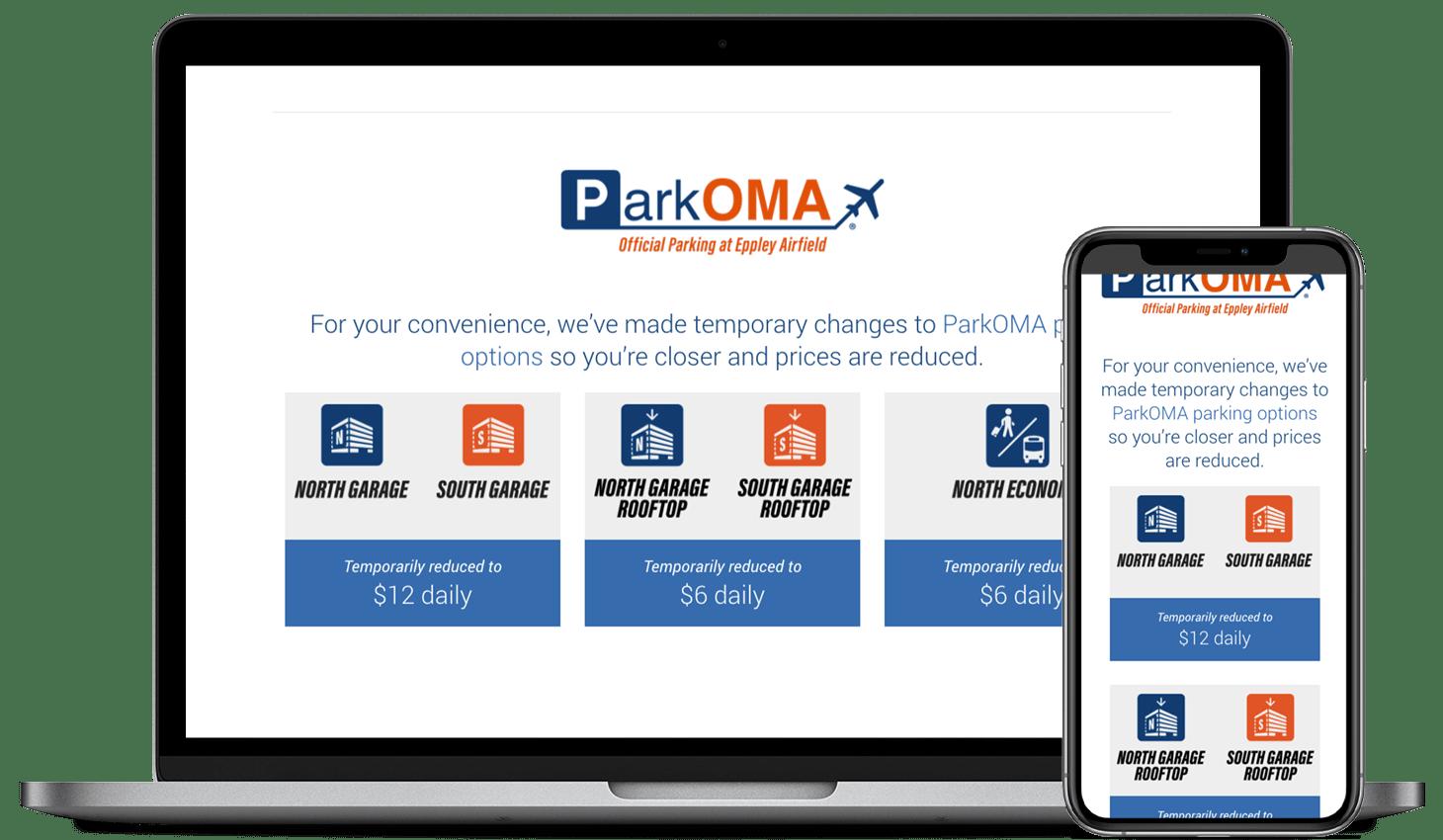 TravelSafeOMA-Website-ParkOMA
