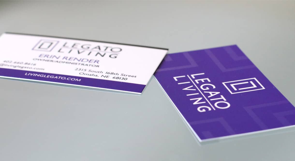 legato-living-cards-2